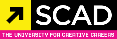 Savannah College of Art & Design - SCAD