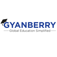 Gyanberry Study Abroad Services