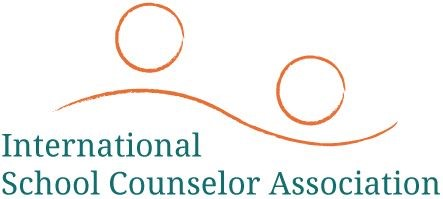ISCA (International School Counselor Association)