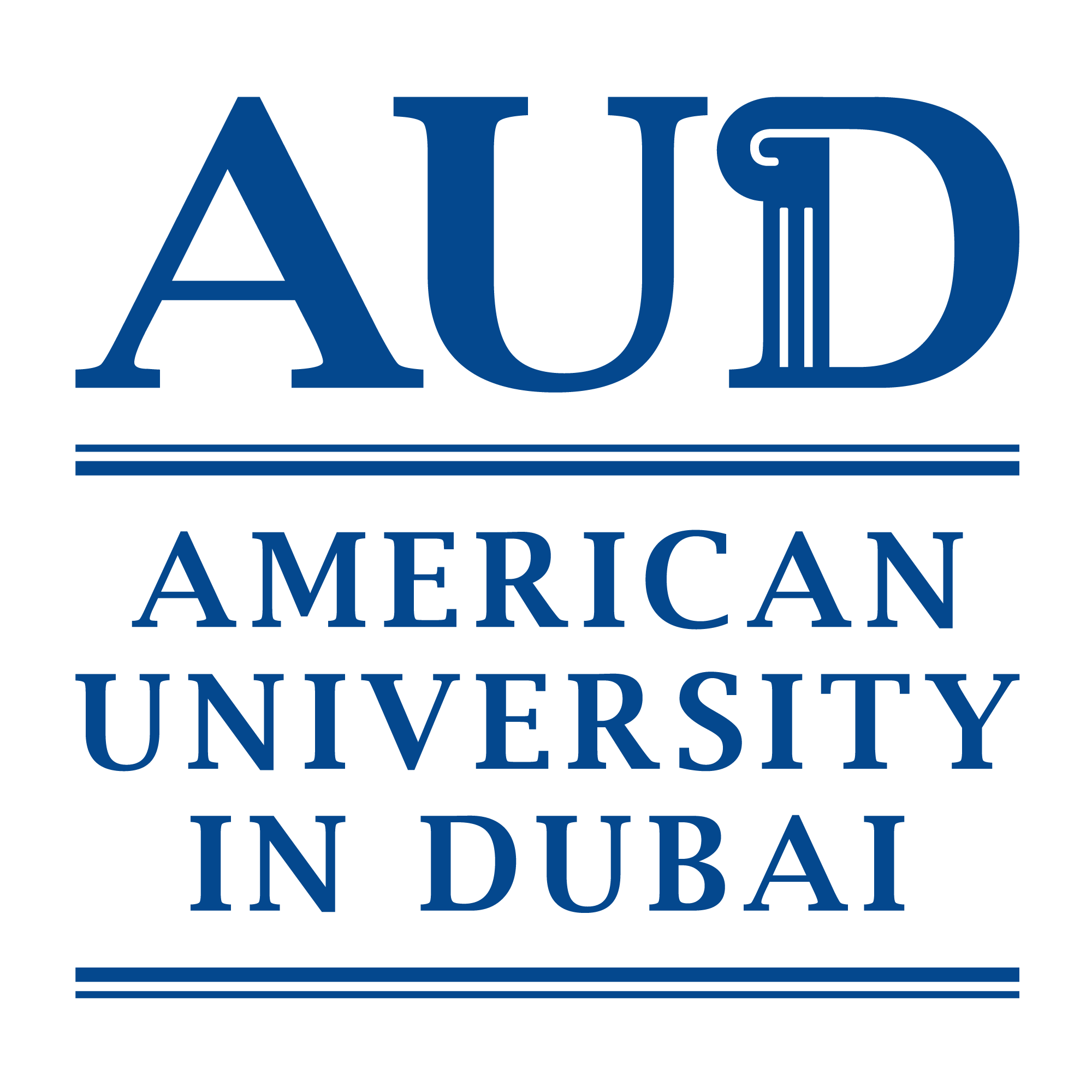 American University of Dubai