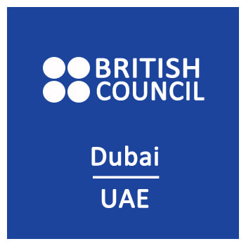 British Council Dubai