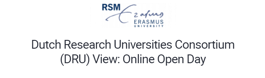 Dutch Research Universities Consortium