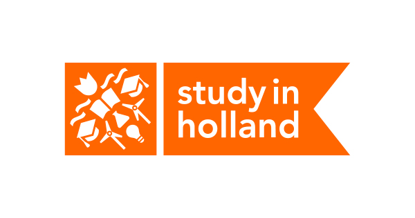 Study in Holland